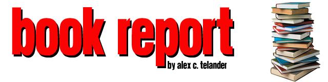 8ab92-bookreporttelander