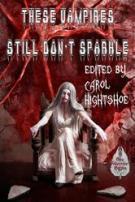 These Vampires Still Don't Sparkle