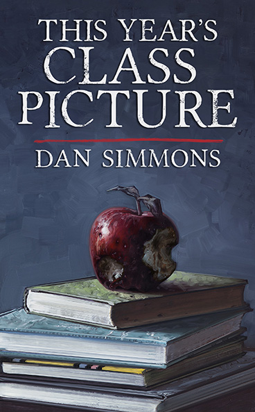 this_years_class_picture_by_dan_simmons