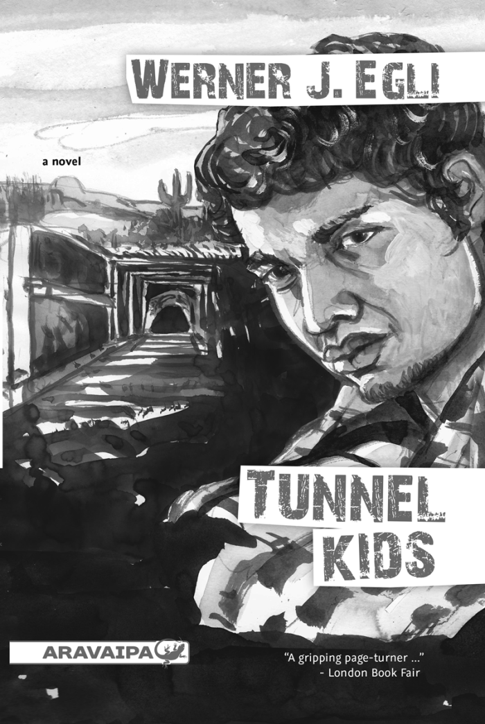 tunnel_kids-cover
