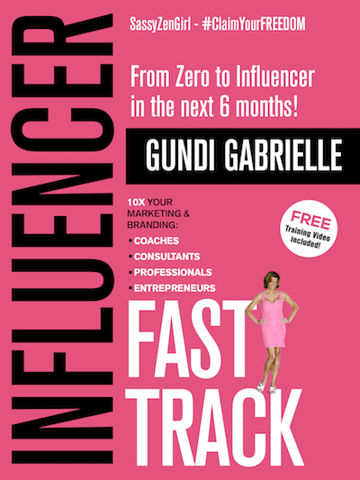 influencers fast track_cover_small
