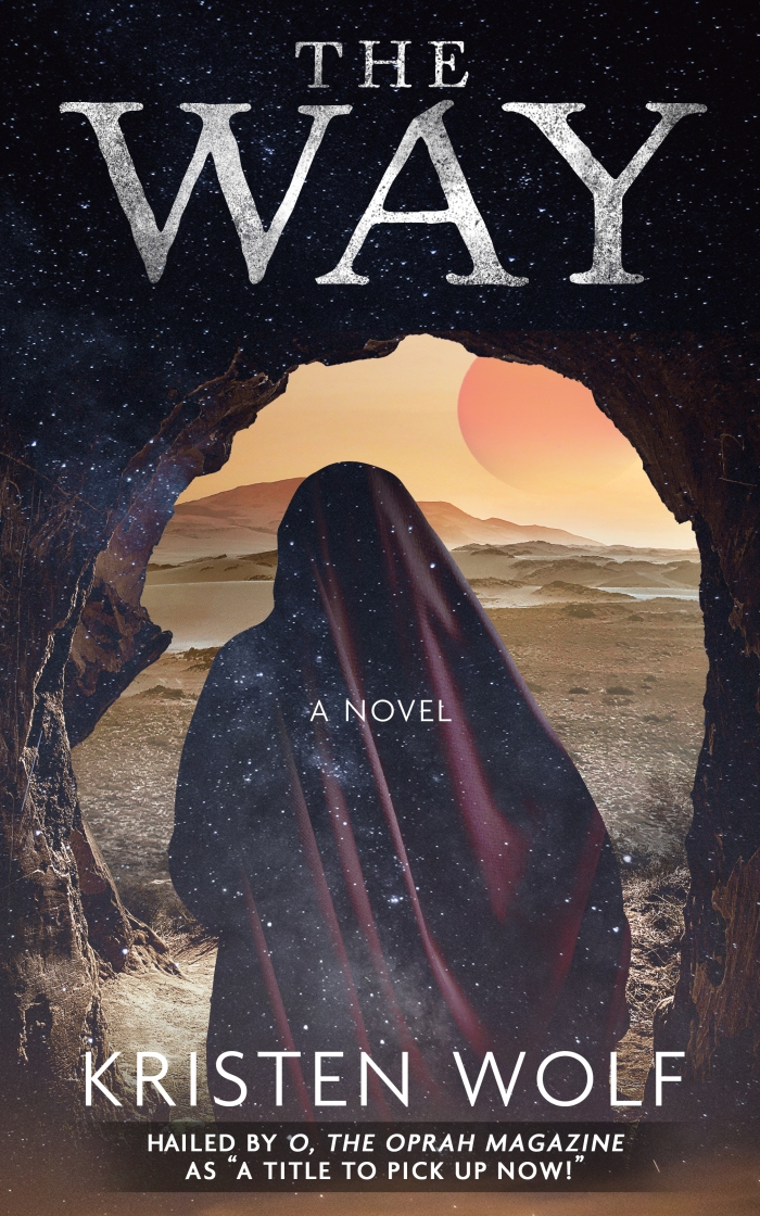 the_way_ebook_cover